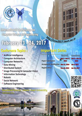 international conference on computer science