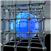 ارزیابی مکانیسم انتقال حفاظتی در شبکههای سنسور