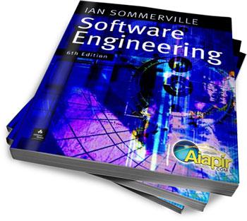 دانلود اسلایدهای آموزشی درس مهندسی نرم افزار