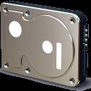 معرفی تکنولوژی جدید هارد دیسک های جامد SSD
