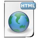 دانلود آموزش HTML5 قسمت اول
