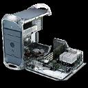 کامپیوتر چیست و چگونه کار می کند؟